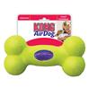 Kong Air Dog igrača piskajoča kost - medium