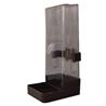 Nobby napajalnik za ptice - 16 mm