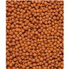 Versele-Laga Nutribird peleti Beo Komplet - 500 g