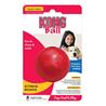Kong Ball igrača gumijastažoga - small