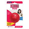 Kong Ball igrača gumijastažoga - medium / large