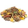 Versele-Laga Cavia Crispy Muesli za morske prašičke - 1 kg