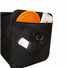 Nobby torba za psa - 44 x 25 x 27 cm
