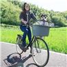 Ferplast Atlas Bike Rapid košara za kolo - 47 x 35 x 34 cm