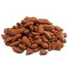 Versele-Laga Crispy Pellets za dihurje - 700 g