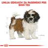 Royal Canin Shih-tzu Puppy - 1,5 kg
