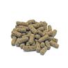Prodac Tartafood Pellets - 4 l / 1 kg