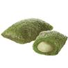 Versele-Laga Crock Complete zelišča - 50 g