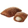Versele-Laga Crock Complete piščanec za dihurje - 50 g