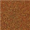 Tropical Supervit granulat - 100 ml / 55 g