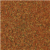 Tropical Supervit granulat - 250 ml / 138 g