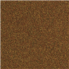 Tropical Supervit Mini granulat - 100 ml / 65 g