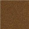 Tropical Supervit Mini granulat - 250 ml / 162 g