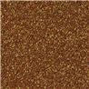 Tropical Vitality & Color granulat - 250 ml / 138 g