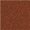 Tropical Goldfish Colour Pellet - 250 ml / 90 g