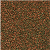 Tropical Cichlid Gran - 1000 ml / 550 g