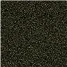 Tropical Super Spirulina Forte Mini granulat - 100 ml / 56 g
