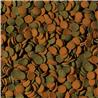 Tropical Mini Wafers Mix - 100 ml / 55 g