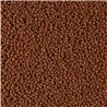 Tropical Cichlid Carnivore Small Pellet - 250 ml / 90 g