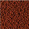 Tropical Cichlid Carnivore Medium Pellet -500 ml / 180 g