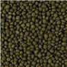 Tropical Cichlid Herbivore Medium Pellet - 500 ml / 180 g