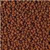 Tropical Cichlid Omnivore Medium Pellet - 500 ml / 180 g