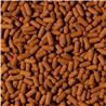 Tropical Cichlid & Arowana Large Sticks - 1000 ml / 300 g