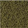 Tropical Cichlid Spirulina Medium Sticks - 250 ml / 90 g