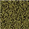 Tropical Cichlid Spirulina Large Sticks - 1000 ml / 300 g