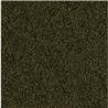 Tropical Cardina Nano Sticks zip vrečka - 10 g