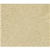 Tropical Vigorept - 150 ml / 85 g