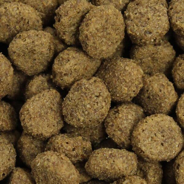 Eukanuba Restricted Calorie Form Dog vet dieta za pretežke pse - 12 kg
