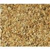 Tropical Dafnia Natural - 100 ml / 18 g