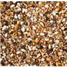 Deli Nature Premium hrana za grlice - 4 kg