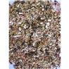 Deli Nature 5* hrana za agapornise - 0,8 kg