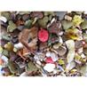 Deli Nature 5* hrana za podgane - 0,75 kg
