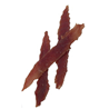 Nobby Starsnack mehki račji trakovi – 70 g