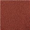 Tropical Nanovit granulat - 100 ml / 70 g