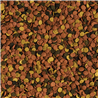 Tropical Supervit Chips - 250 ml / 130 g