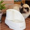 Vega napajalnik za mačke