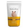 Selective hrček - 350 g