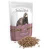 Selective za dihurje - 2 kg