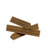Nobby Starsnack Dental Sticks palčke Medium - 560 g