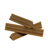 Nobby Starsnack Dental Sticks palčke Large – 840 g