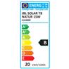 JBL Solar Natur T8 - 15 W