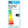 JBL Solar Natur T8 - 30 W