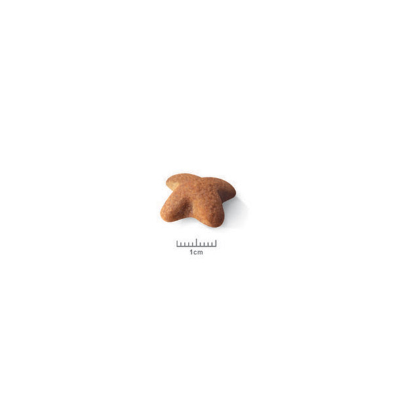 Royal Canin Beagle - perutnina - 3 kg