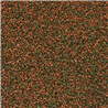 Tropical Cichlid Gran - 100 ml / 55 g
