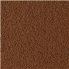 Tropical D-Allio Plus granulat - 100 ml / 60 g
