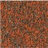 Tropical Cichlid Chips - 250 ml / 130 g